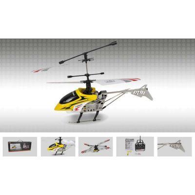 Радиоуправляемый вертолет 4CH Sky New Star