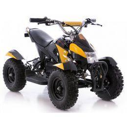 Детский электроквадроцикл VIPER 90304 (500В / 36В)