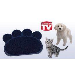 Коврик для животных (собак, кошек)