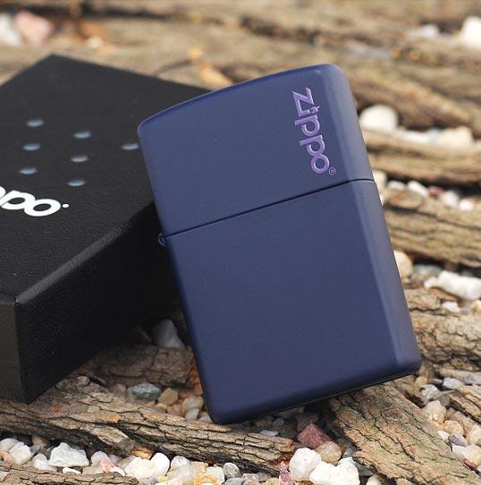 Zippo 239 ZL