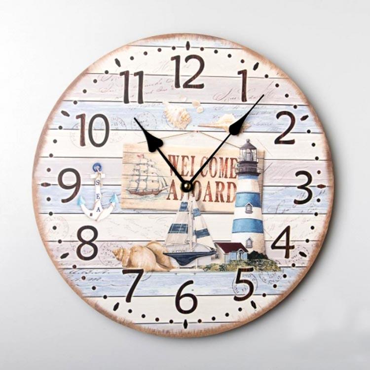 часы настенные магазин