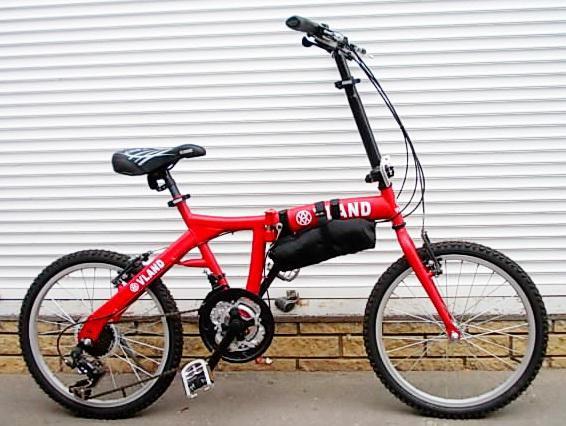 велосипед одесса