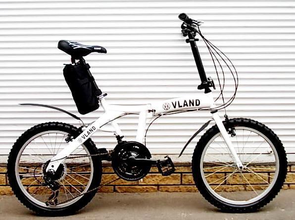 купить велосипед одесса
