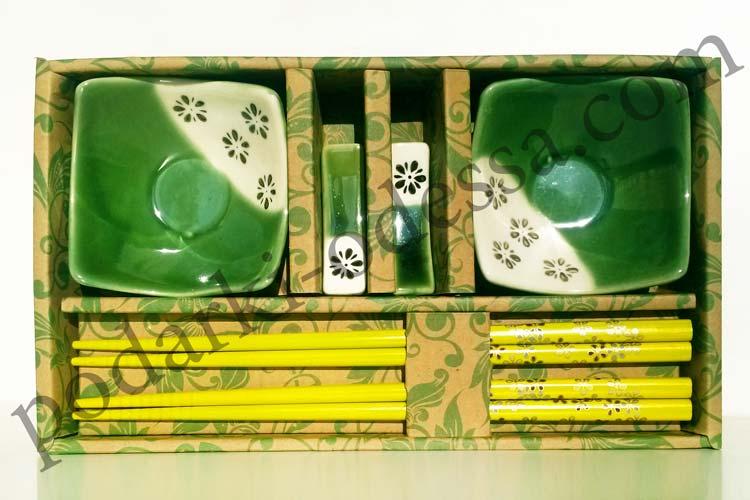 набор для суши купить
