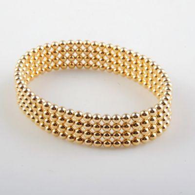 Неокуб 3 мм золото купить в Одессе