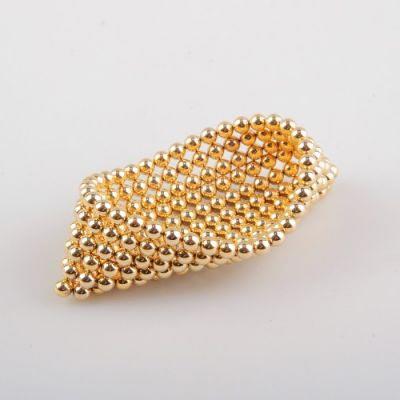 золотой неокуб