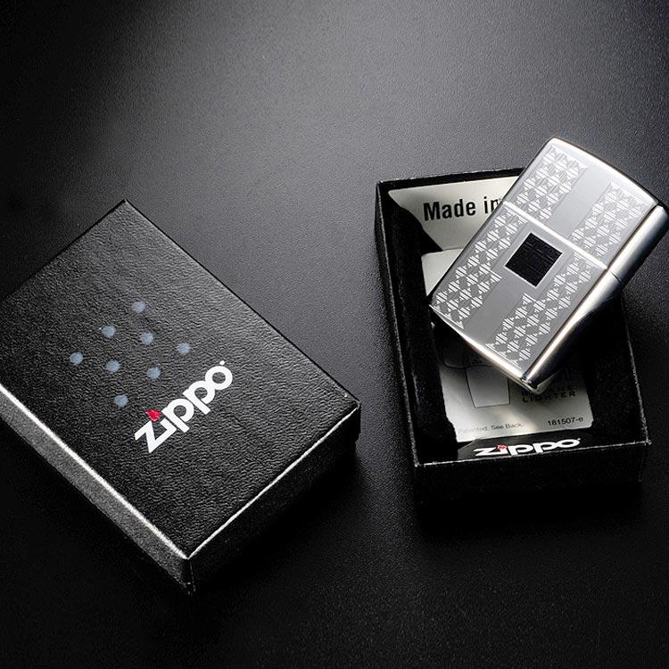 Zippo 24452