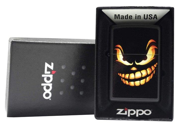 Zippo 28439