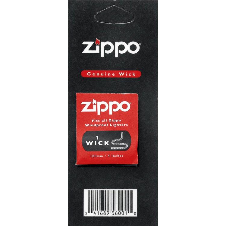 фитиль zippo купить