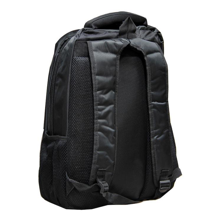 рюкзак интернет магазин