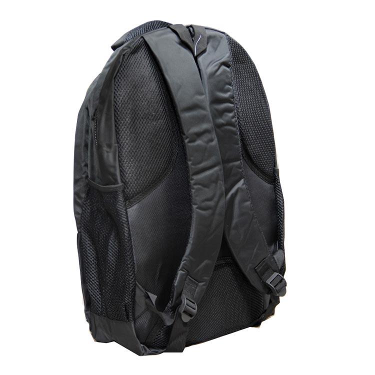 рюкзак большой купить