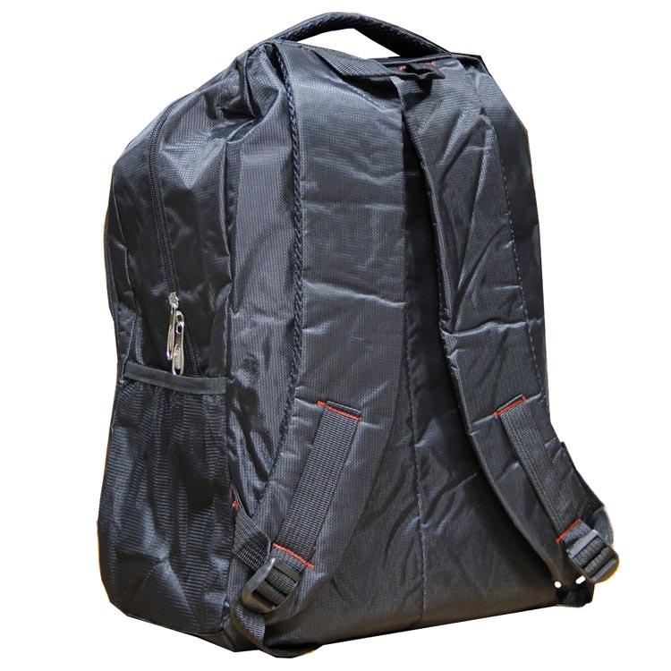 Рюкзак SPORT