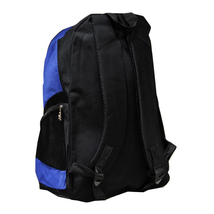рюкзак студент